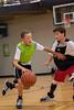 2012-ChaunceyBillupsBasketballSchool-KeyserImages com-2127