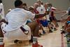 2012-ChaunceyBillupsBasketballSchool-KeyserImages com-9667