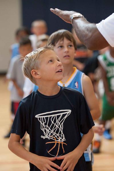 2012-ChaunceyBillupsBasketballSchool-KeyserImages com-9674