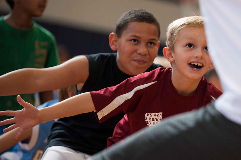 2012-ChaunceyBillupsBasketballSchool-KeyserImages com-9669