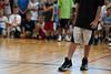 2012-ChaunceyBillupsBasketballSchool-KeyserImages com-0012