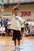 2012-ChaunceyBillupsBasketballSchool-KeyserImages com-0009
