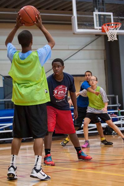 2012-ChaunceyBillupsBasketballSchool-KeyserImages com-2076