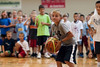 2012-ChaunceyBillupsBasketballSchool-KeyserImages com-0003
