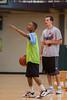 2012-ChaunceyBillupsBasketballSchool-KeyserImages com-2050