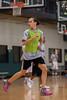 2012-ChaunceyBillupsBasketballSchool-KeyserImages com-2074