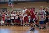 2012-ChaunceyBillupsBasketballSchool-KeyserImages com-0023