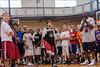 2012-ChaunceyBillupsBasketballSchool-KeyserImages com-2179