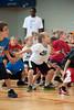 2012-ChaunceyBillupsBasketballSchool-KeyserImages com-9658