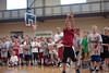 2012-ChaunceyBillupsBasketballSchool-KeyserImages com-0024