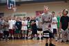 2012-ChaunceyBillupsBasketballSchool-KeyserImages com-0031