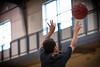 2012-ChaunceyBillupsBasketballSchool-KeyserImages com-2084