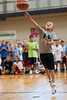 2012-ChaunceyBillupsBasketballSchool-KeyserImages com-0004