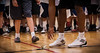 2012-ChaunceyBillupsBasketballSchool-KeyserImages com-2160
