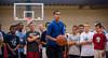 2012-ChaunceyBillupsBasketballSchool-KeyserImages com-2210