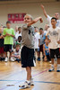 2012-ChaunceyBillupsBasketballSchool-KeyserImages com-0005