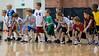 2012TyLawsonBasketballCamp_Copyright_KeyserImagesLLC-4582