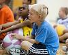 2012TyLawsonBasketballCamp_Copyright_KeyserImagesLLC-4529