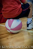 2012TyLawsonBasketballCamp_Copyright_KeyserImagesLLC-4531