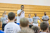 2012TyLawsonBasketballCamp_Copyright_KeyserImagesLLC-4521