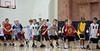 2012TyLawsonBasketballCamp_Copyright_KeyserImagesLLC-4587