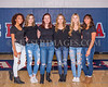 ©KEYSERIMAGESLLC_2015_CHAP_MANAGERS_8X10-1773
