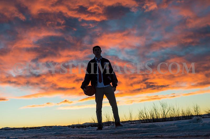 ©KEYSERIMAGESLLC_2015_CHAP_VARSITY_BBALL-47637
