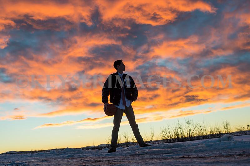 ©KEYSERIMAGESLLC_2015_CHAP_VARSITY_BBALL-47625