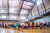 KEYSERIMAGESLLC_ChaunceyCamp2015-2036
