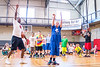 KEYSERIMAGESLLC_ChaunceyCamp2015-2023