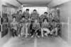 KEYSERIMAGESLLC_2017_CHAP_BOYS_BBALL-8106776-2