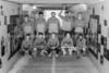 KEYSERIMAGESLLC_2017_CHAP_BOYS_BBALL_LGFILE-8106758-2