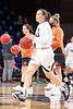 KatieLongwell2017_UNCBasketball-0588