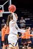 KatieLongwell2017_UNCBasketball-0598
