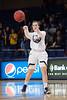 KatieLongwell2017_UNCBasketball-0596