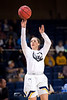 KatieLongwell2017_UNCBasketball-0570