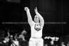 KatieLongwell2017_UNCBasketball-0602