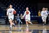 KatieLongwell2017_UNCBasketball-0558