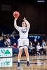 KatieLongwell2017_UNCBasketball-0601