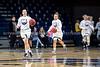 KatieLongwell2017_UNCBasketball-0557