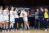 KatieLongwell2017_UNCBasketball-0614