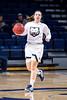 KatieLongwell2017_UNCBasketball-0560