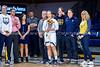 KatieLongwell2017_UNCBasketball-0613