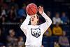 KatieLongwell2017_UNCBasketball-0569