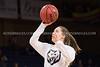 KatieLongwell2017_UNCBasketball-0609