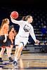 KatieLongwell2017_UNCBasketball-0591