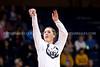 KatieLongwell2017_UNCBasketball-0571