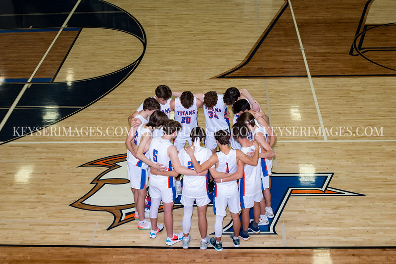 KEYSERIMAGESLLC_2019-2020_LEGEND_BASKETBALL-8109448