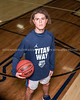 KEYSERIMAGESLLC_2019-2020_LEGEND_BASKETBALL-8109403