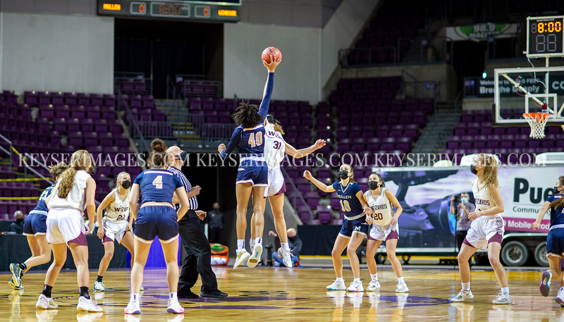 ©KEYSERIMAGESLLC_WindsorGirlsBBall2021-0487